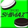 droidShimax