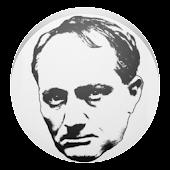 Charles Baudelaire Aforismi