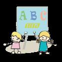 Nursery Teacher logo