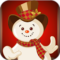 Christmas Dress Up icon