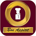 Homemade Doughnut Recipes icon
