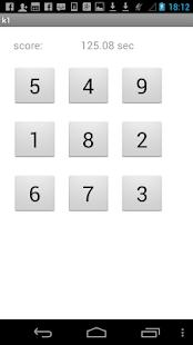 number123