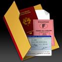 Pocket Docs icon