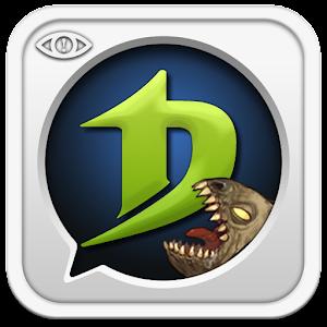 ドラゴンネストアプリ