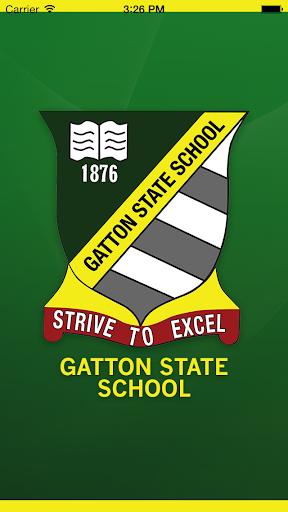 Gatton State School