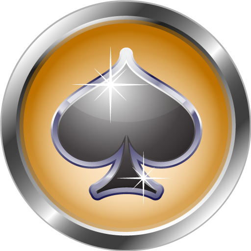 88 Classic Solitaire Games