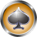 88 Classic Solitaire Games logo