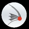 Faruk Ekin apps logo