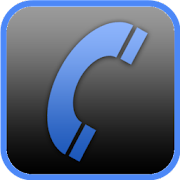 RocketDial Pro Key 1.0 Icon