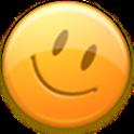 웹툰 모아 - 웹툰 모음의 원조 icon