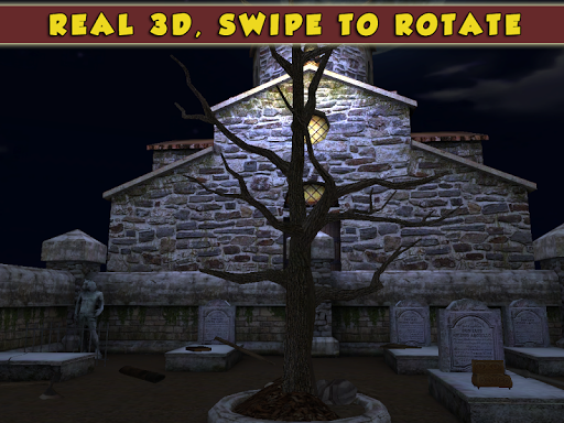 Can you escape 3D 3.2.1 screenshots 12