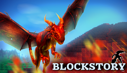 Block Story Premium Screenshot