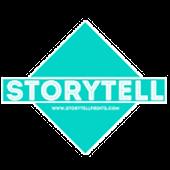 StoryTell Prints