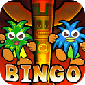Bingo Jungle icon