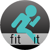 FitIt Wear Pro for FitBit®