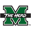 Marshall Gameday icon