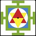 Centro Ehopa icon