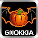 Next Launcher Pumpkin Hallowen icon