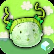 Zoe's Green Planet