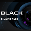 BLACK CAM SD