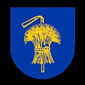 Gemeinde Ofterdingen