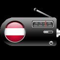 Österreich Radio icon