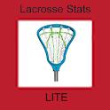Lacrosse Stats Lite
