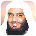 احمد العجمي - القرآن الكريم icon