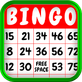 Bingo Free Game Big Casino Win