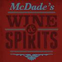 McDade's Wine & Spirits