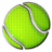 Wimbledon Tennis Feeds RSS logo