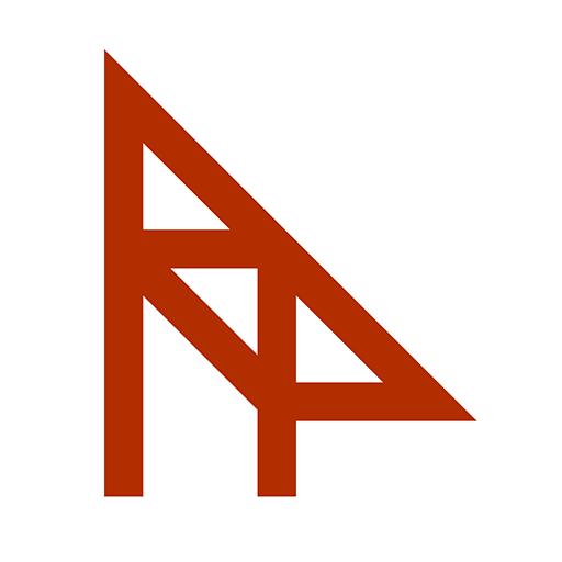 rear PRO 生活 App LOGO-硬是要APP