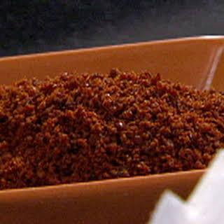 Salami Bits.