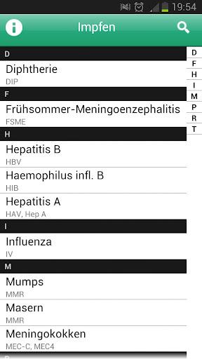 Impfen - Ed.2012