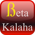 Kalaha – African Board Game logo