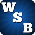 Word Search Blitz icon
