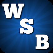 Word Search Blitz