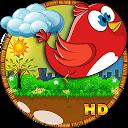 Save Lazy Bird APK