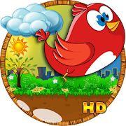 Floppy Bird 1.2
