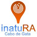 inatuRA Cabo de Gata icon