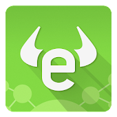 eToro OpenBook Stocks & Copy