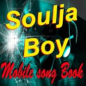 Soulja Boy SongBook