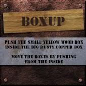 Boxup