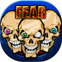 Escape House Of Fear icon