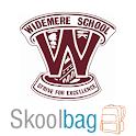 Widemere Public School