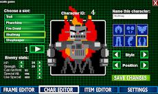 8-Bit RPG Creator- Demoのおすすめ画像3