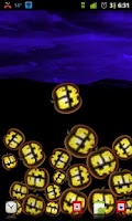 Screenshot of Jack o' Lantern Carving Free