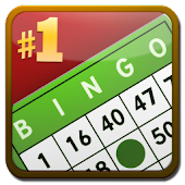 Best New Bingo Games