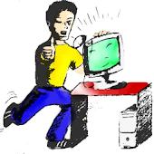Repara tu PC