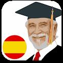 Výuka španělštiny ve větách